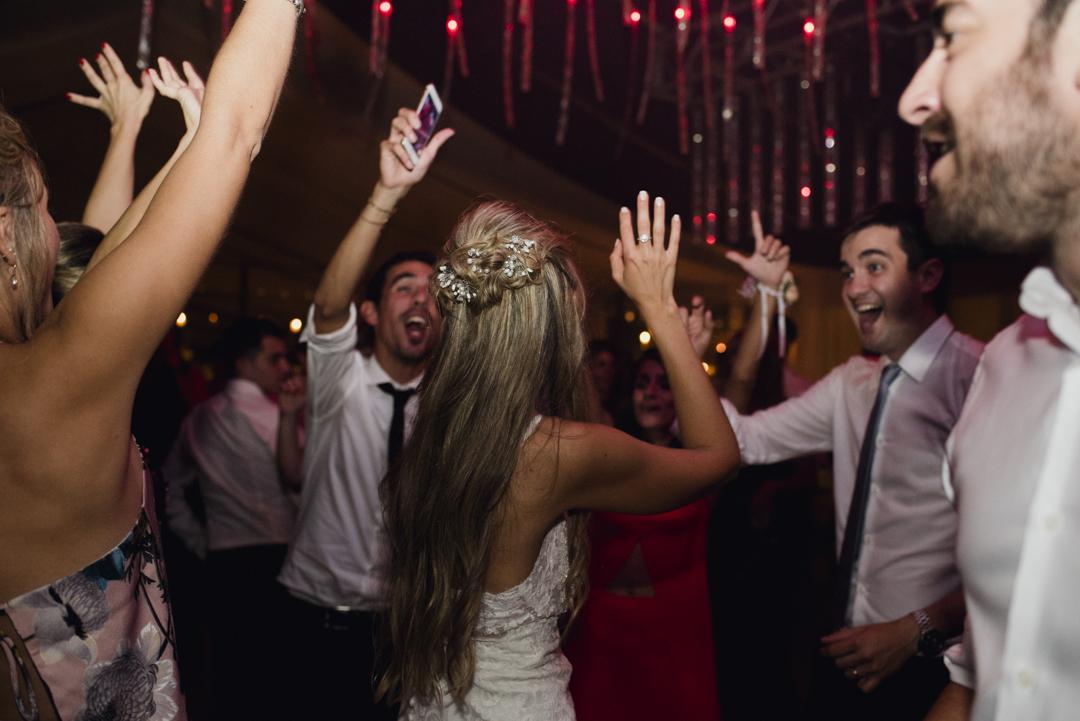 Karol+Guido-Casamiento-Web-Emilia-Gualdoni-Fotografia-Estancia-La-Paz