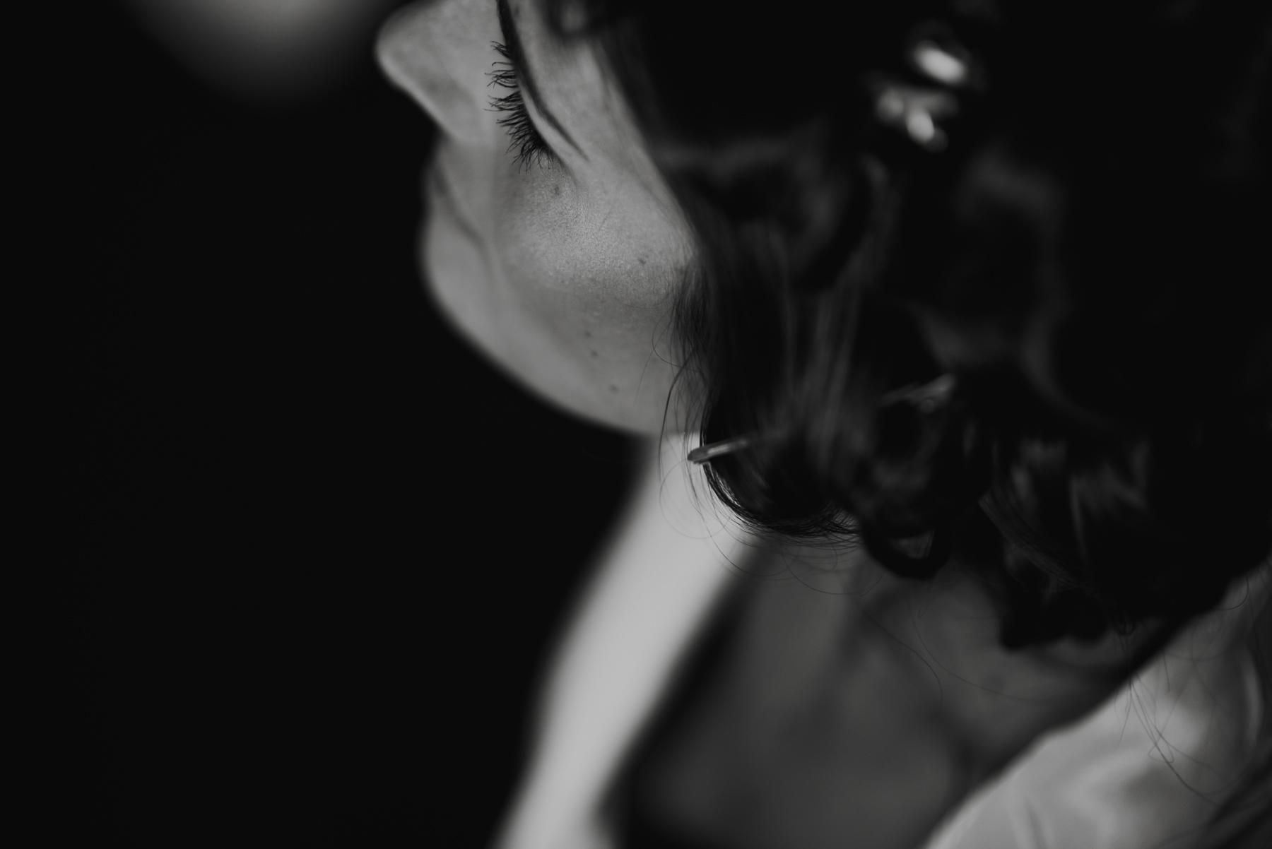 Casamiento boda luchi y julio por emilia gualdoni fotografía