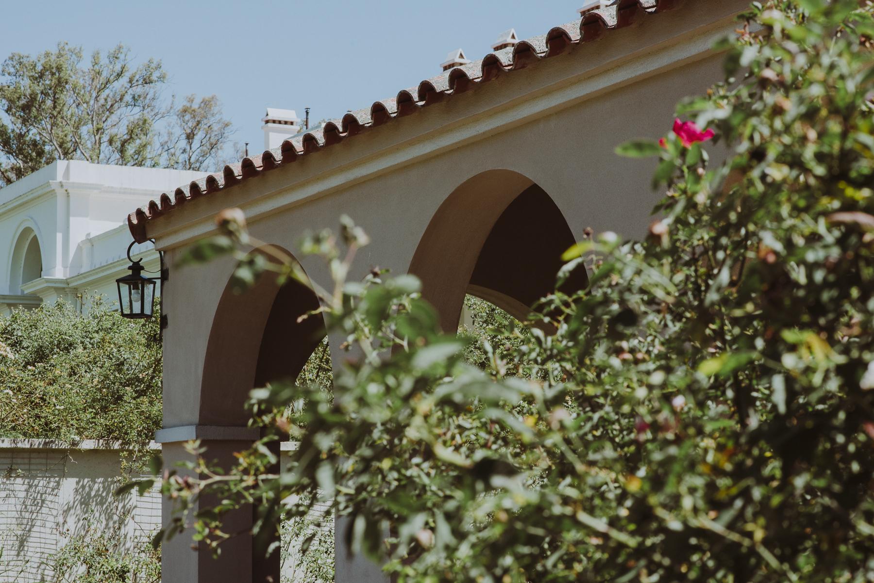 Emilia Gualdoni Fotografia Casamiento Flor Silva y Julio Buffarini Estancia La Paz