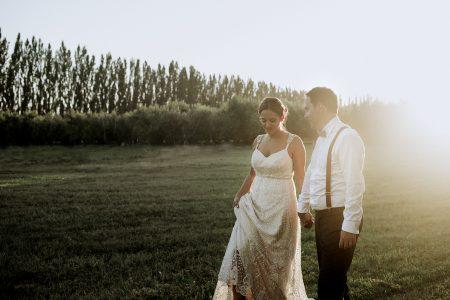 Casamiento Cin y Pini por Emilia Gualdoni Fotografia