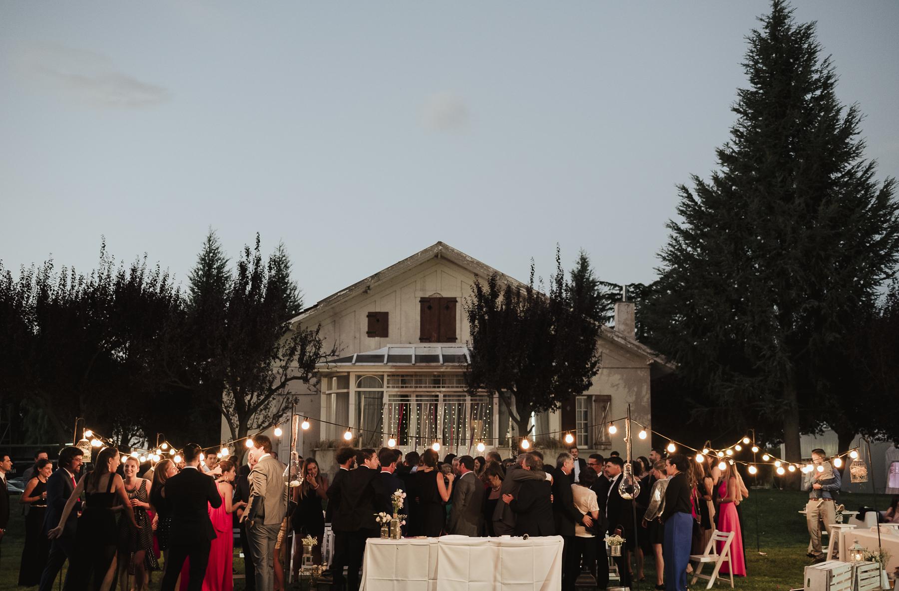 casamiento flor y fran por emilia gualdoni fotografia