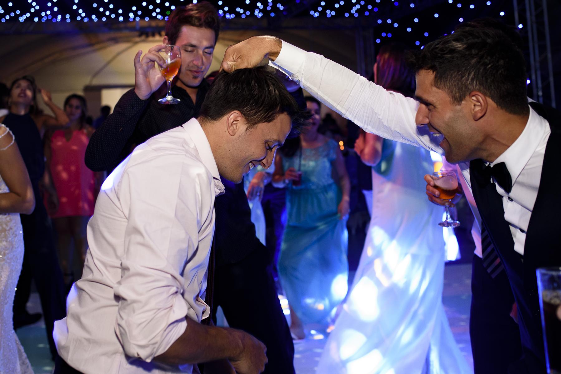 Mariana y Marco - boda - casamiento - emilia gualdoni fotografia