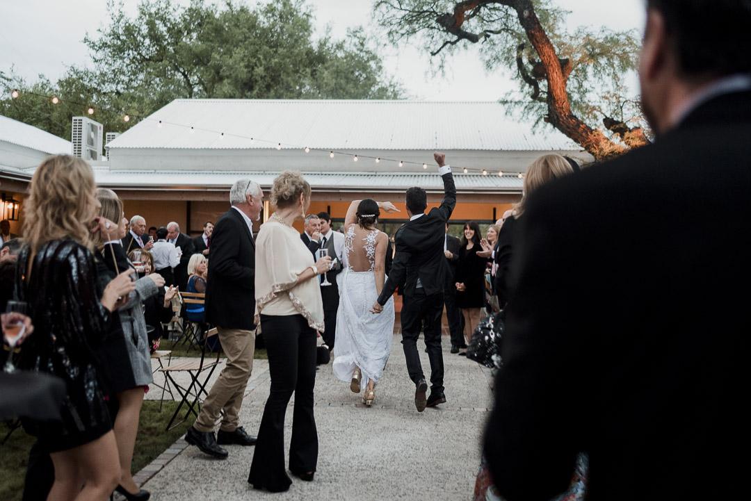 Casamiento en Casas Viejas Flor y Fran Emilia Gualdoni Fotografia