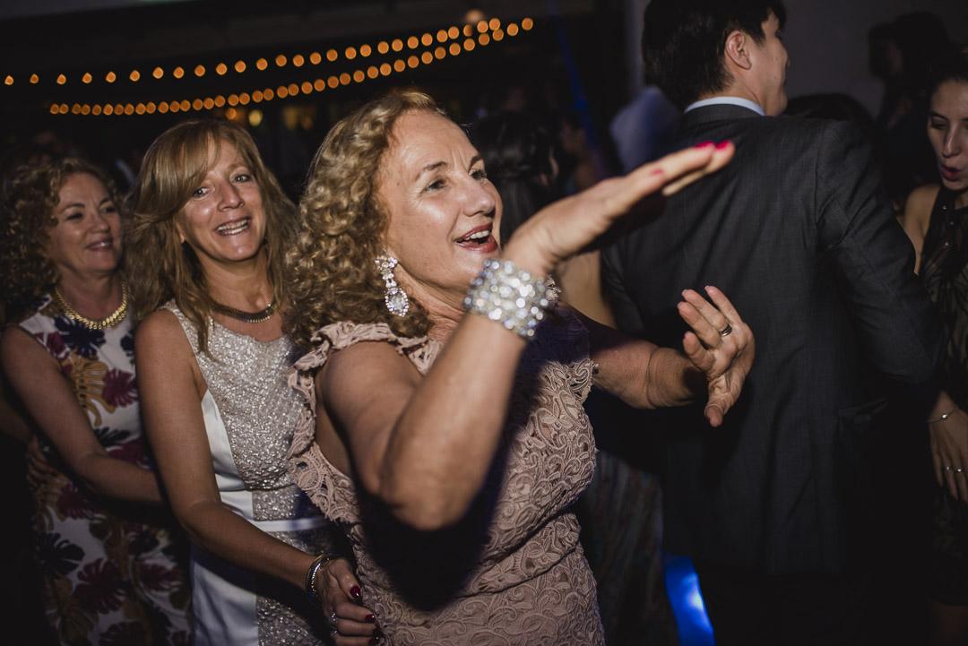 Casamiento en Casas Viejas - Flor y Fran - Emilia Gualdoni Fotografia