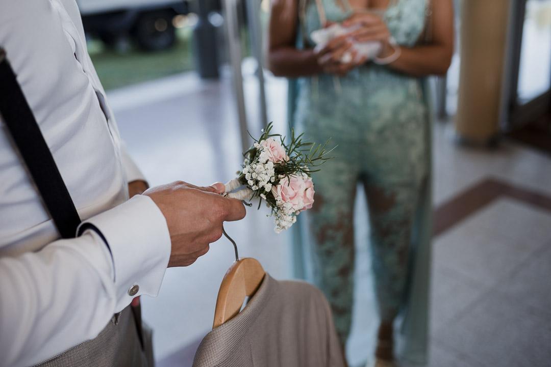 casamiento euge y eze en puesto viejo por emilia gualdoni fotografia