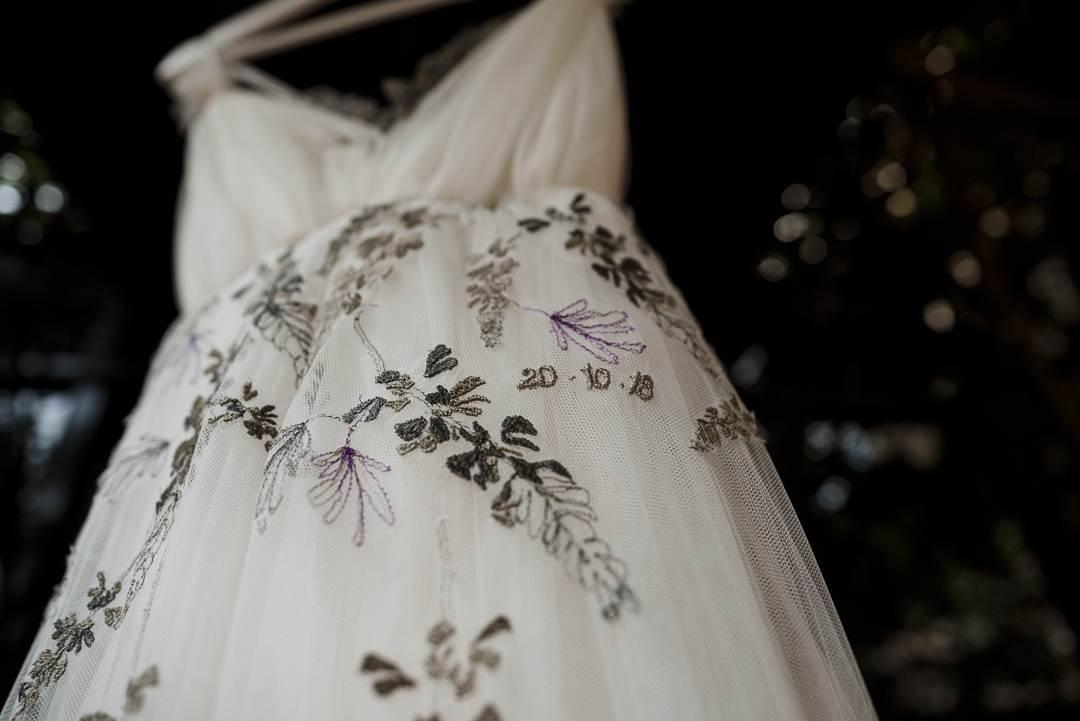 Male-Fede-Casamiento-en-Espacio-PK-Buenos-Aires-Emilia-Gualdoni-Fotografia-176