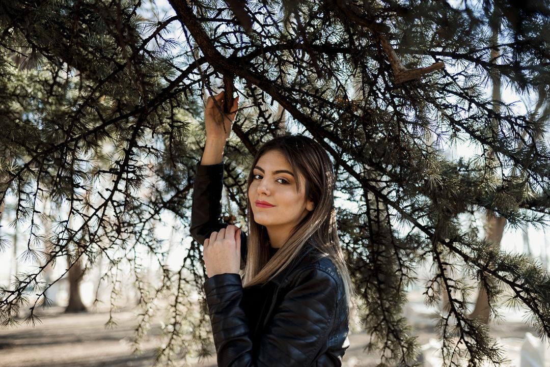 15-anos-celeste-neuquen-emilia-gualdoni-fotografia