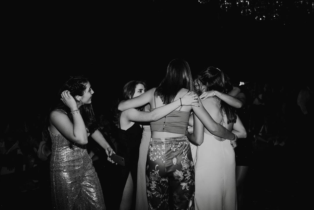 15-anos-mia-fiesta-buenos-aires-emilia-gualdoni-fotografia
