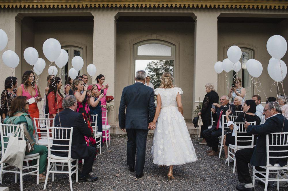 casamiento en estancia la paz por emilia gualdoni fotografia