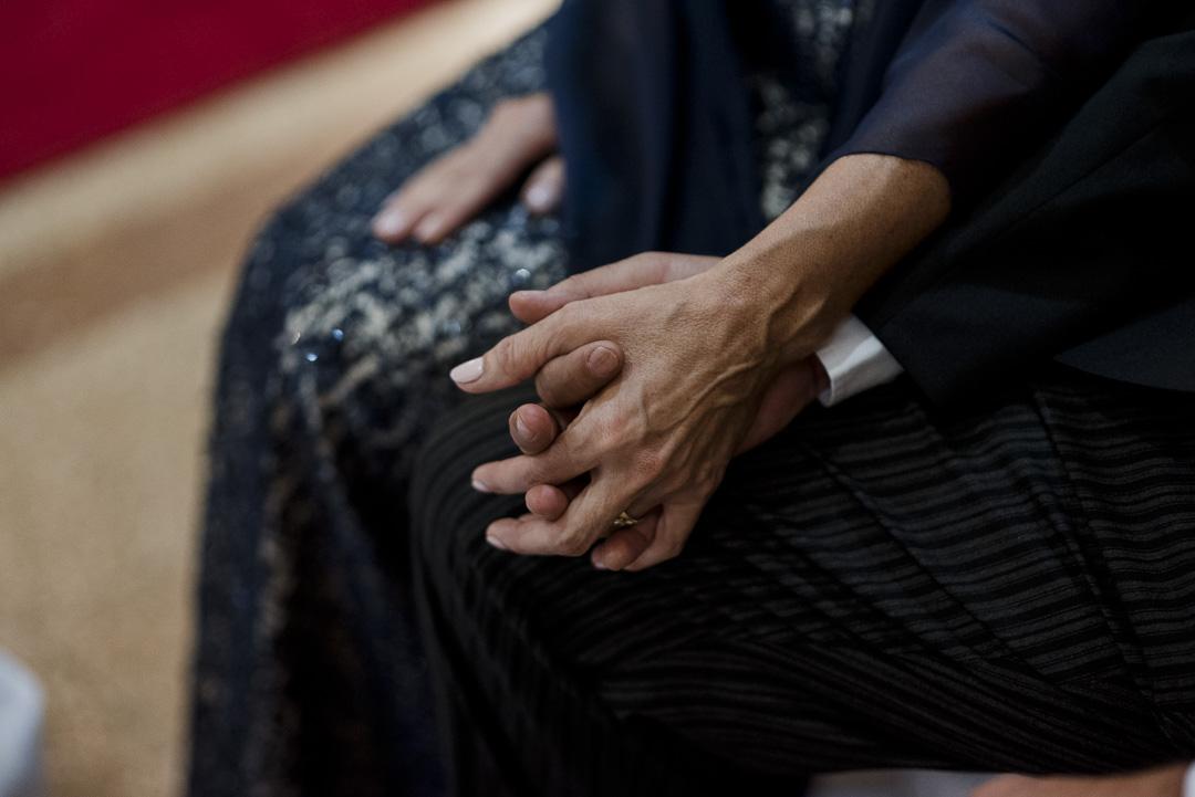 casamiento agus y marcos por emilia gualdoni fotografia en buenos aires