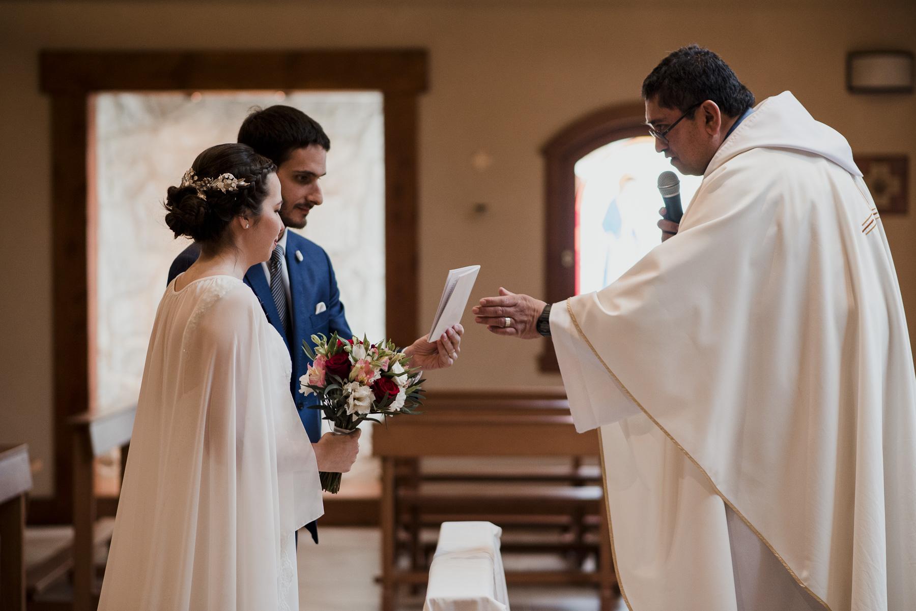 casamiento karen y gabi en bariloche por emilia gualdoni fotografia