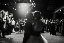 Casamiento Carla y Franco por Emilia Gualdoni Fotografia