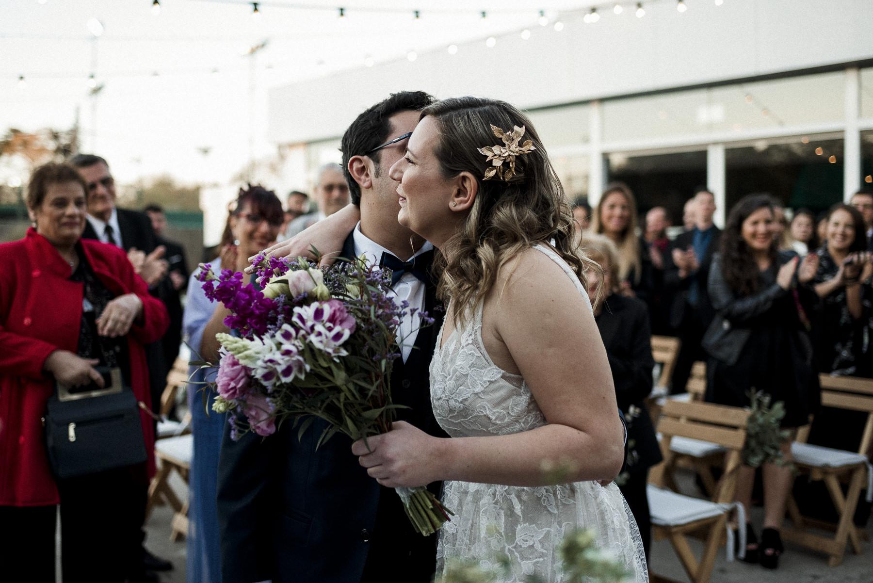 casamiento juli y alexis en buenos aires por emilia gualdoni fotografia