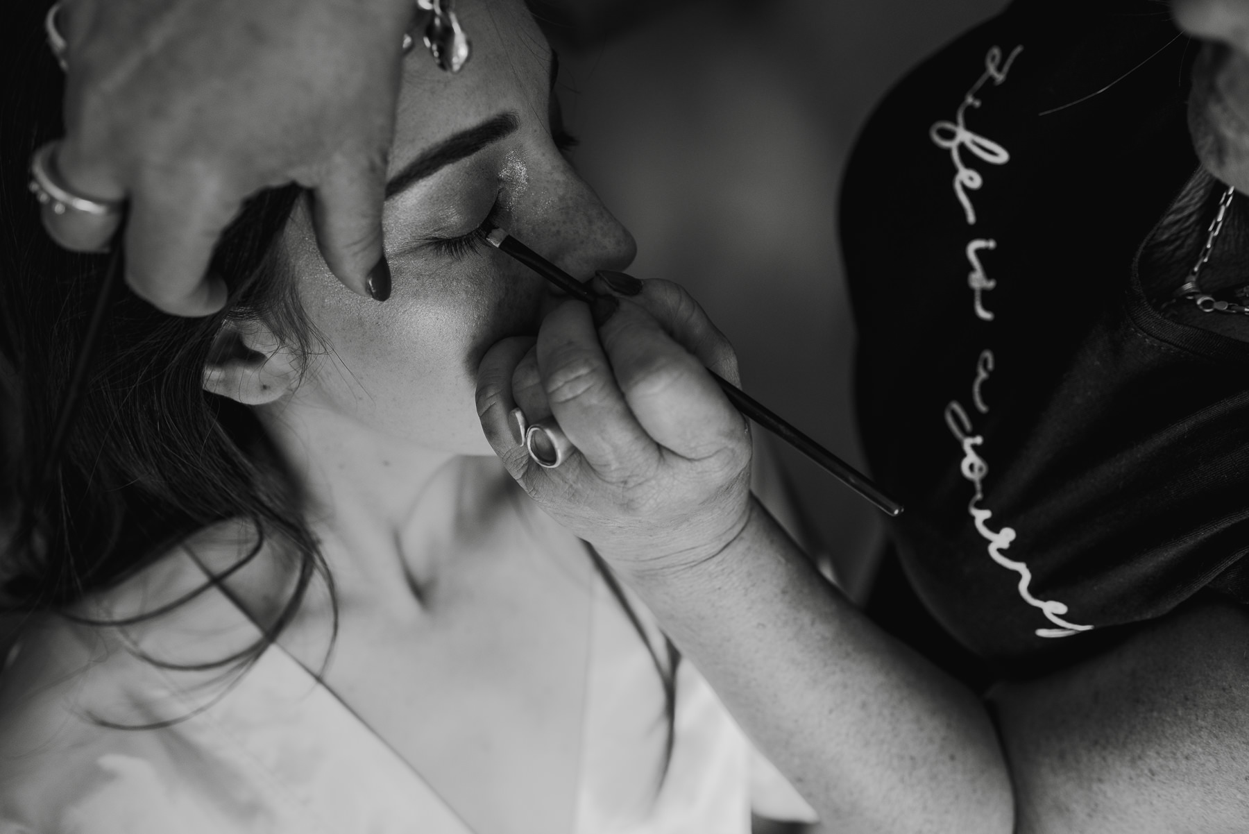 casamiento cami y gato en cordoba por emilia gualdoni fotografia