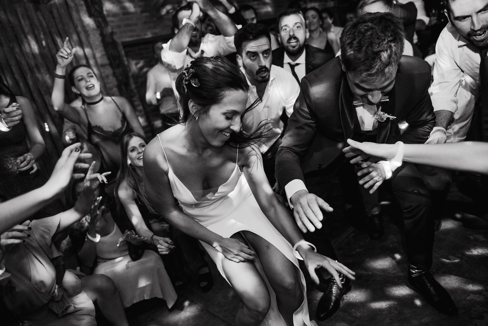 vicky y santi casamiento en buenos aires por emilia gualdoni fotografia