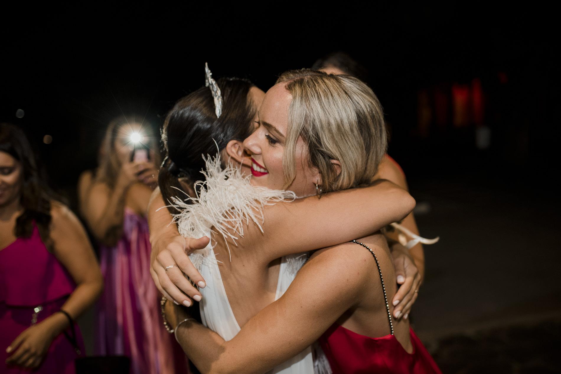 casamiento de pau y salva en rowing club por emilia gualdoni fotografia