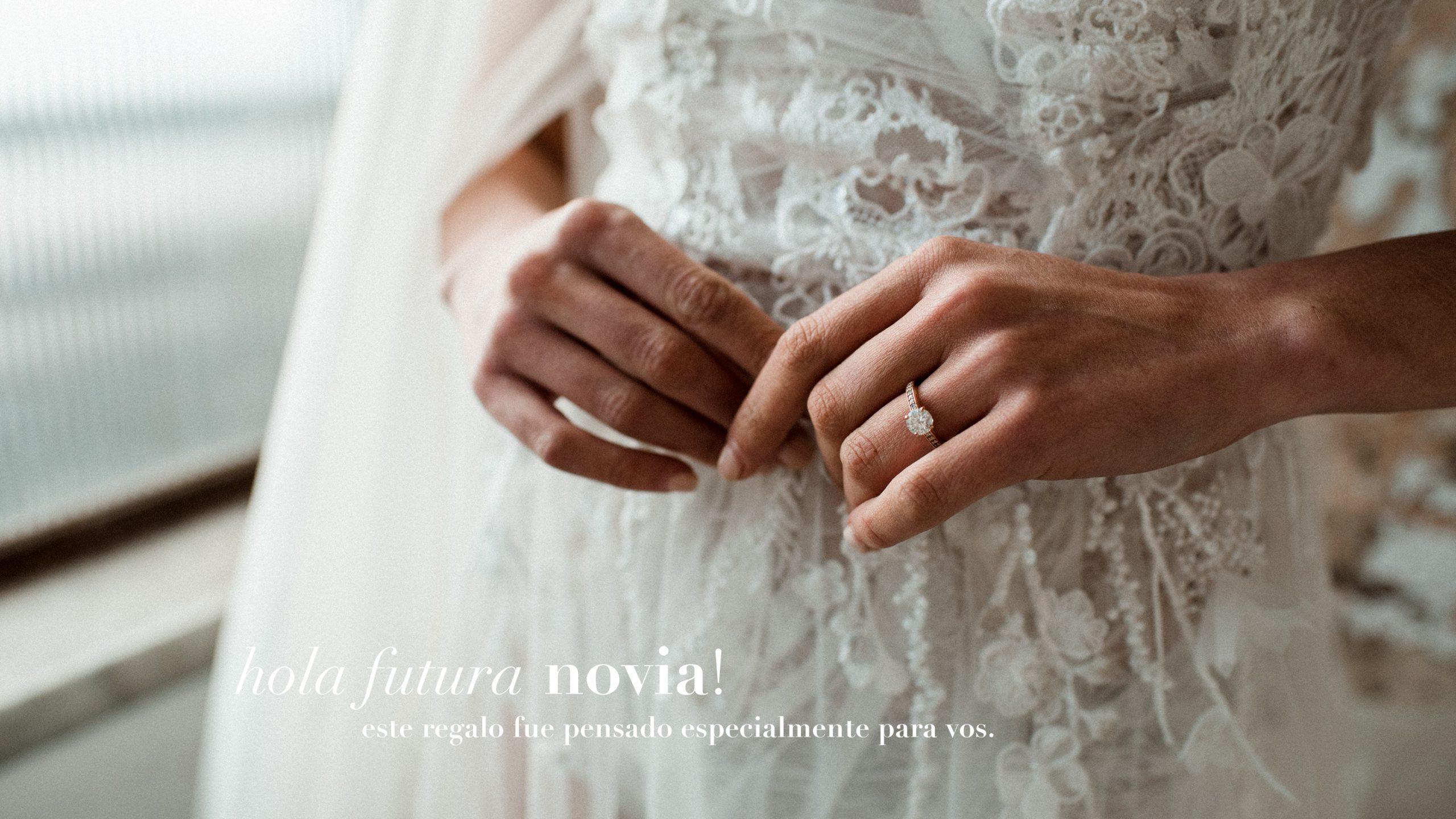 emilia gualdoni fotografia casamientos bodas